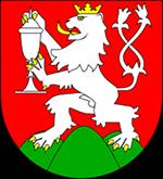 Logo Město Kamenický Šenov