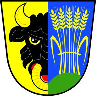 Logo Město Němčice nad Hanou