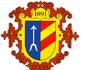 Logo Město Velké Pavlovice
