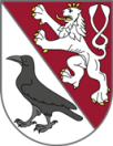 Město Veltrusy