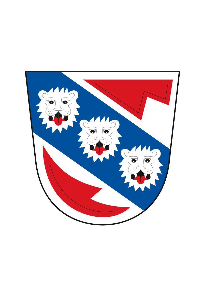 Logo Obec Albrechtice
