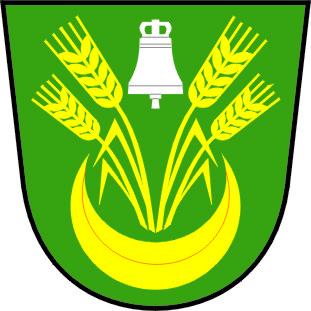Logo Obec Bezděčí u Trnávky