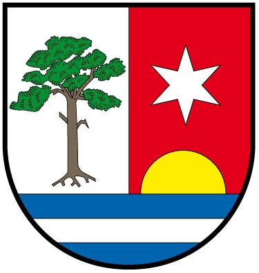 Logo Obec Borová