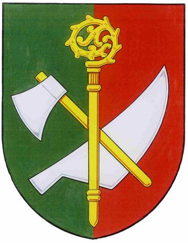 Logo Obec Doloplazy