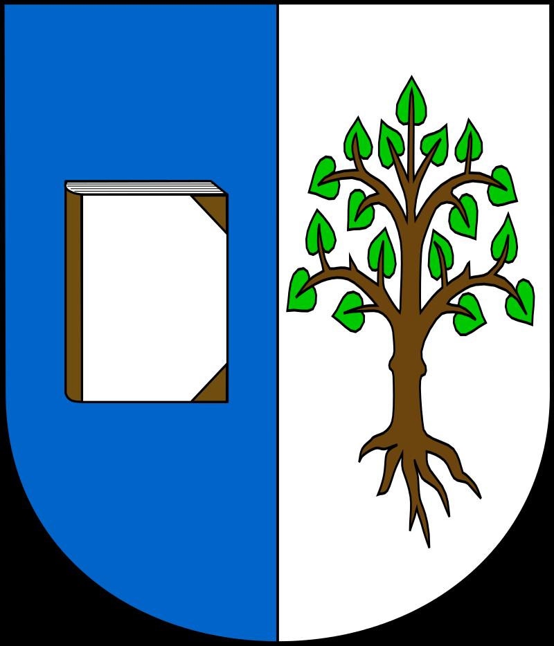 Logo Obec Horní Čermná