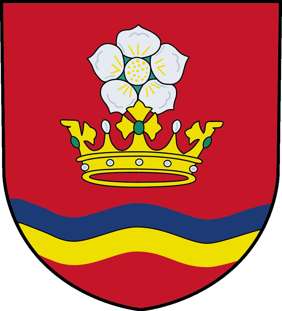 Logo Obec Horní Třešňovec