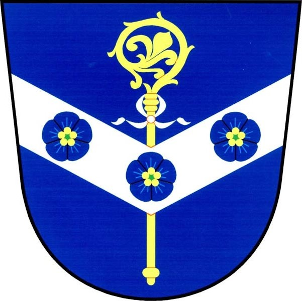 Logo OBEC HYNČICE