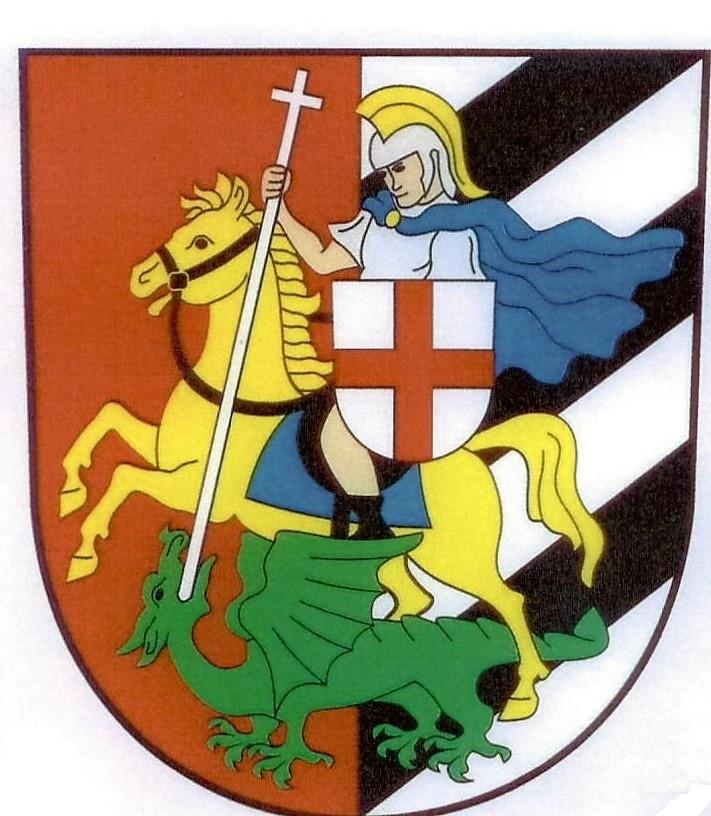 Logo Obec Jiříkov