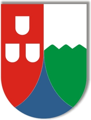 Logo Obec Kameničky