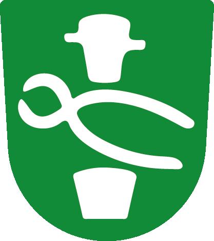 Logo Obec Karlovice