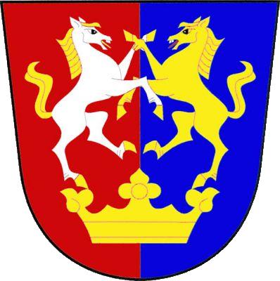 Logo Obec Koněprusy
