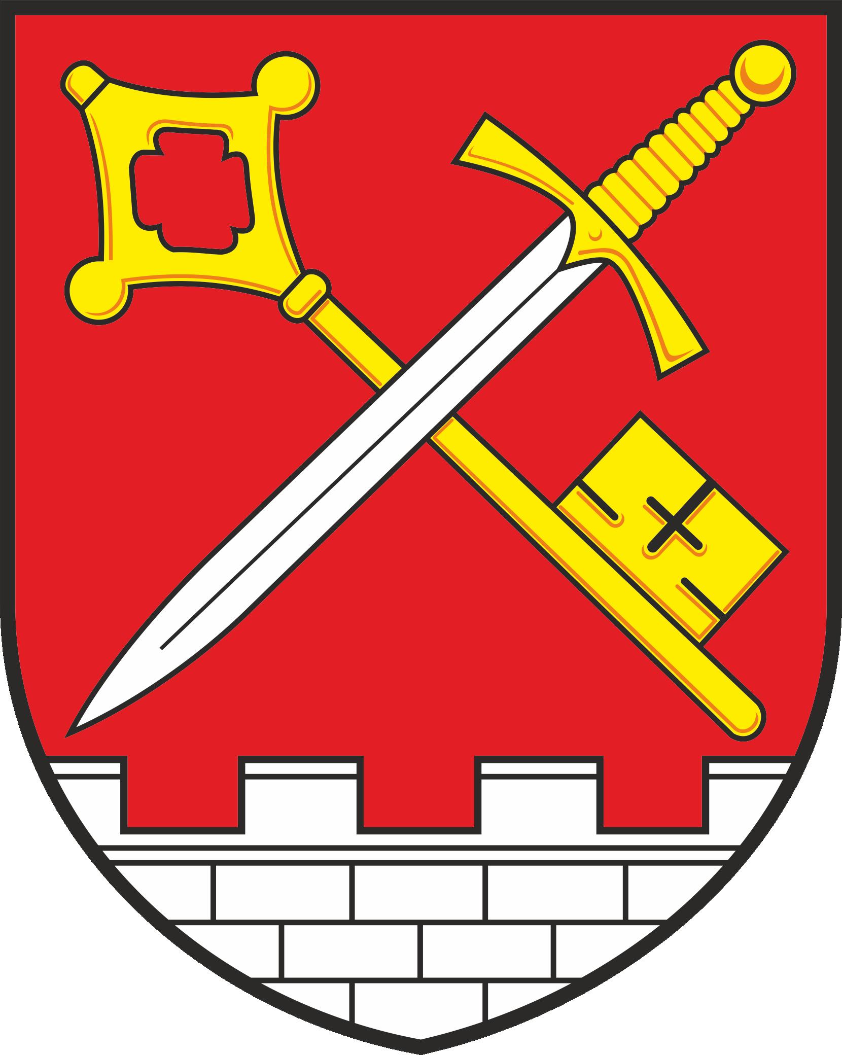 Logo Obec Kostelec u Holešova