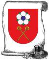 Logo Obec Květná
