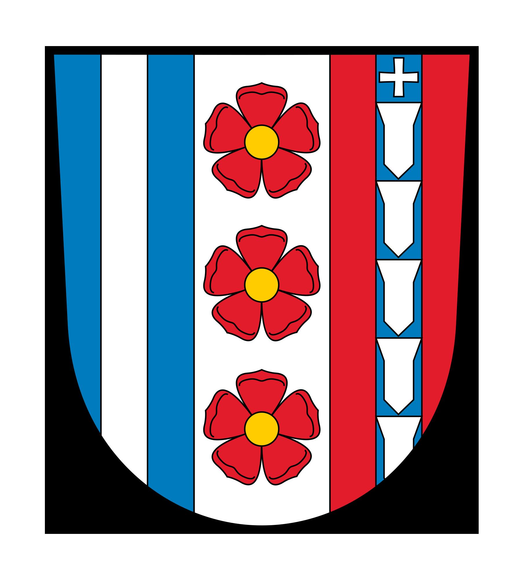 Logo Obec Libějovice