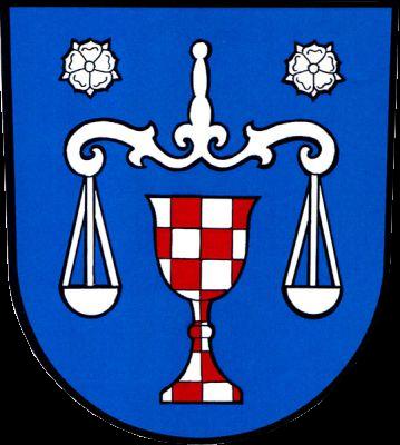 Logo Obec Liptaň