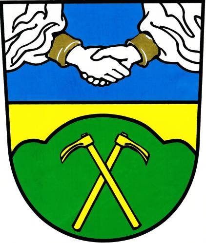 Logo Obec Loučná nad Desnou