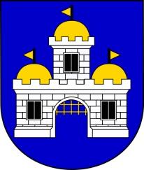 Logo Obec Městečko Trnávka