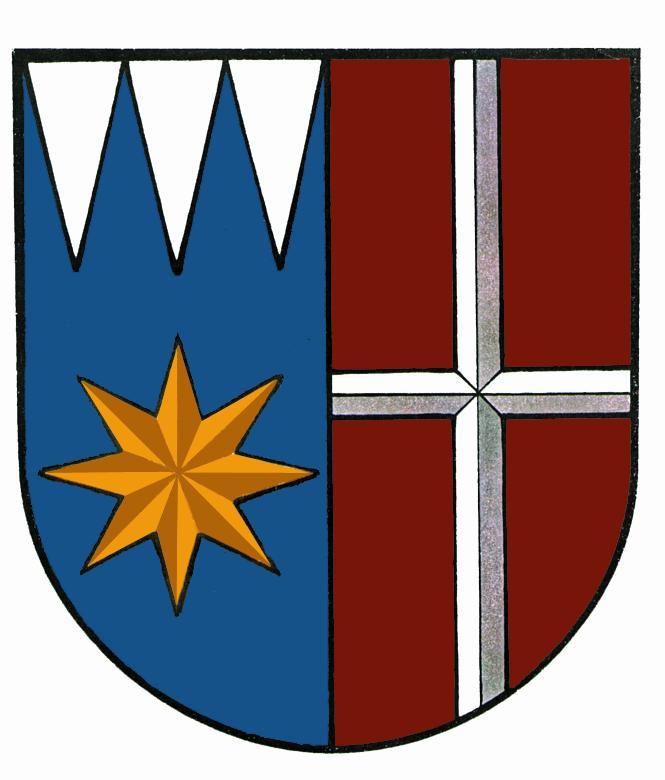 Logo Obec Mysločovice