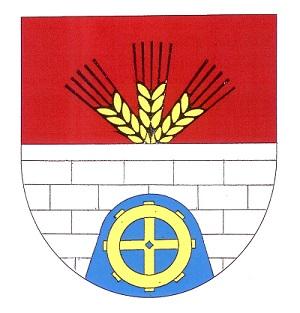 Logo Obec Oldřiš
