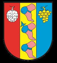 Logo Obec Patokryje