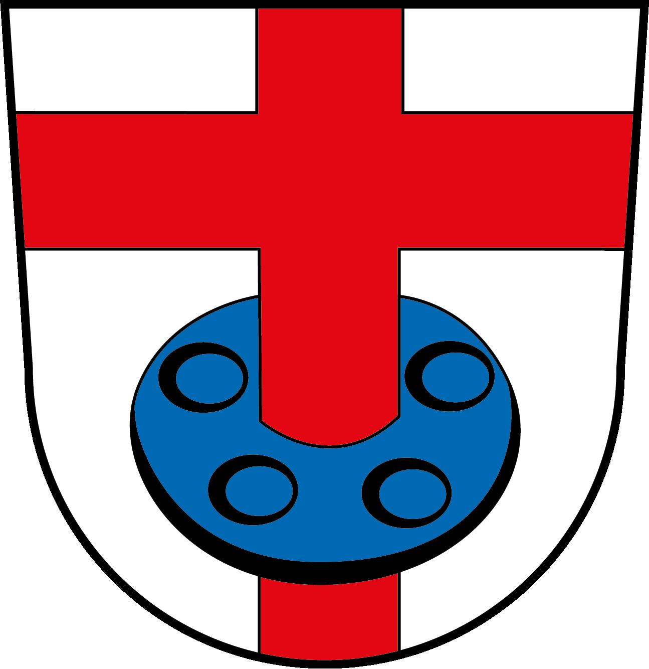 Logo Obec Petrovice
