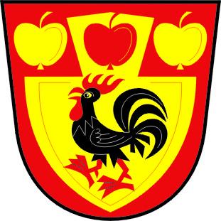 Logo Obec Pohledy