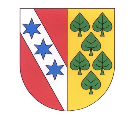 Logo Obec Prosenická Lhota