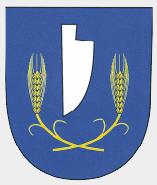 Logo Obec Šanov