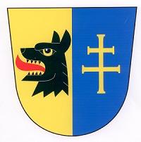Logo Obec Sedliště