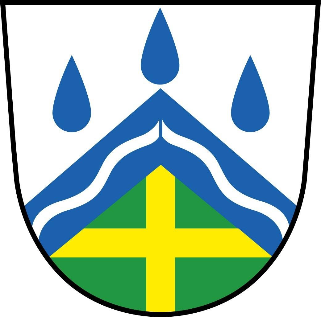 Logo Obec Široký Důl