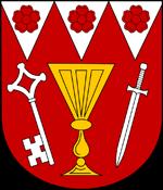 Logo Obec Sklené