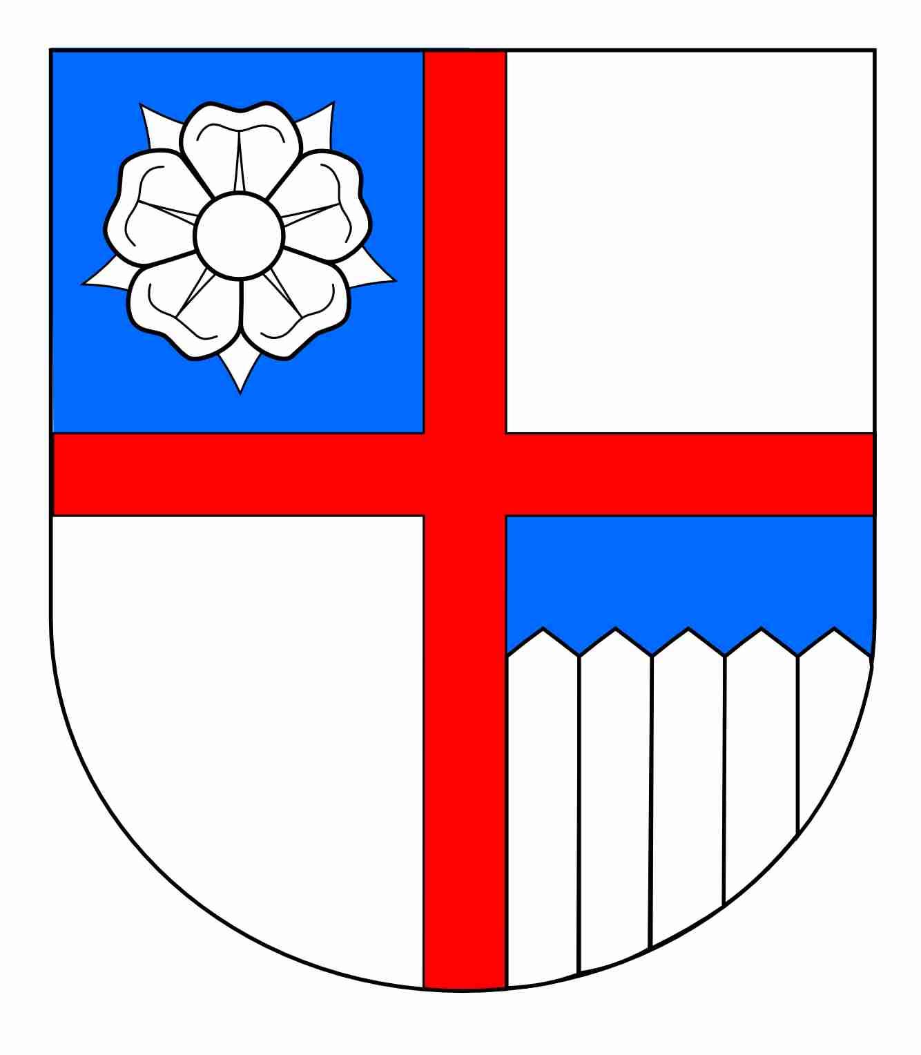 Logo Obec Slavhostice