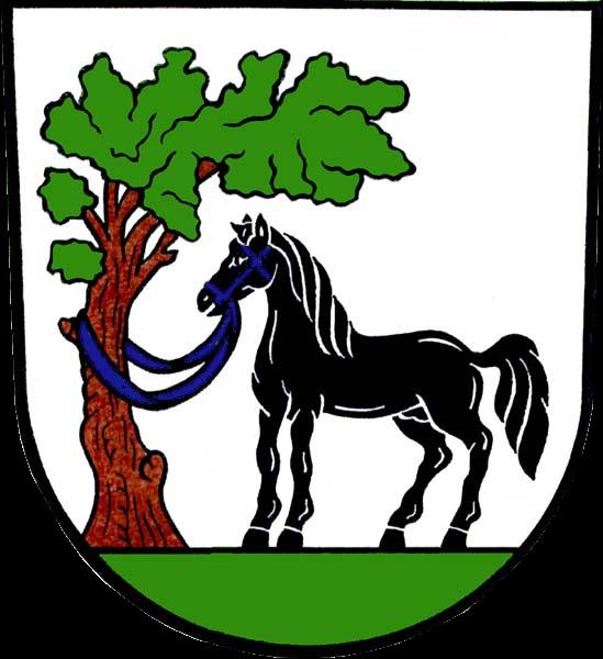 Logo Obec Slezské Rudoltice