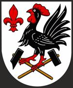 Logo Obec Tvrdkov