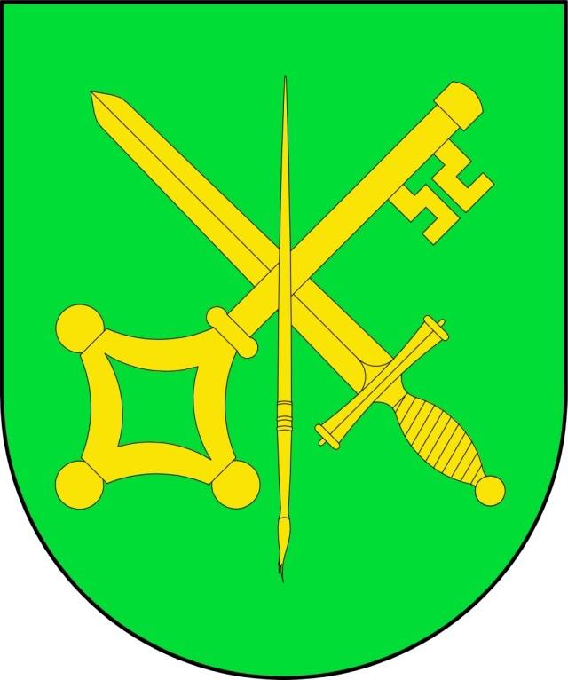 Logo Obec Žlunice