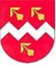 Logo Obec Zubčice
